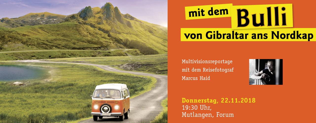 Wildner Events – Veranstaltungen rund um Schwäbisch Gmünd, Aalen und Heidenheim