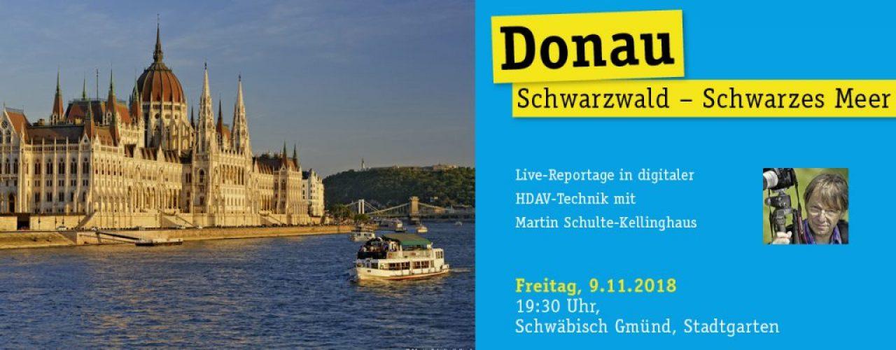 Donau_1280x500