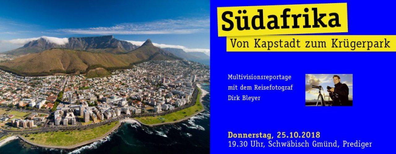 Suedafrika_1280x500