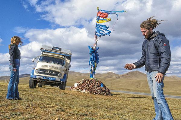 Mongolei_unterwegs