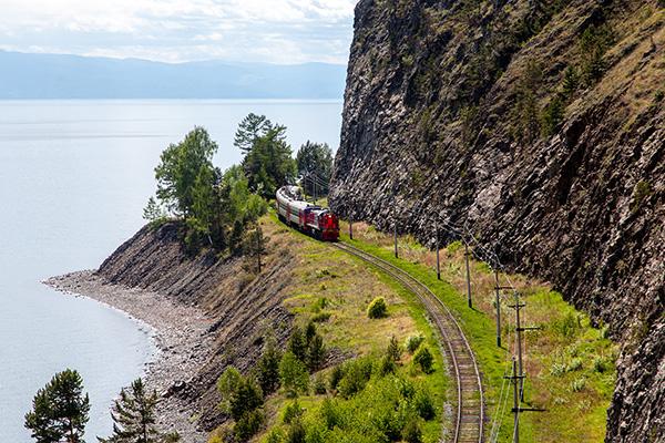 Transsib_Alte Baikalbahn
