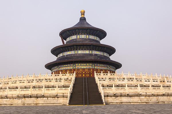 Transsib_Himmelstempel_Peking
