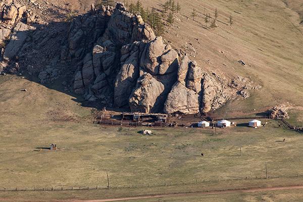 Transsib_Mongolei