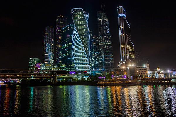 Transsib_Moskau