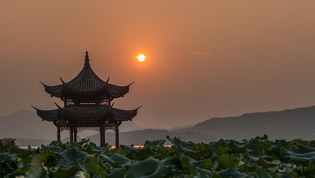 CHINA – von Shanghai nach Tibet; © Andreas Pröve