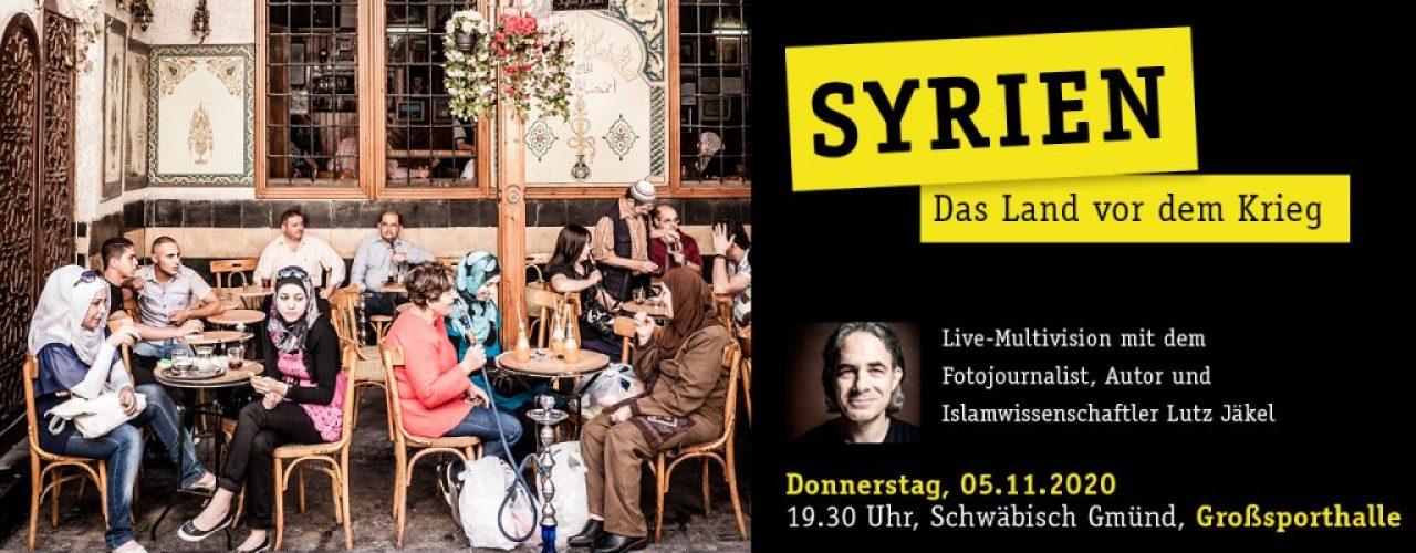 Syrien-Slider2